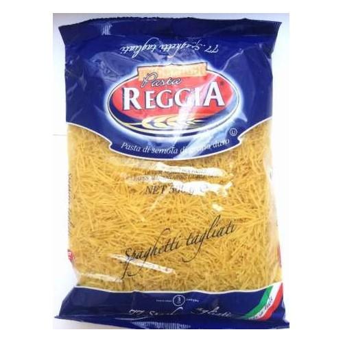 Pasta Reggia spaghetti Tagliati 500 g.