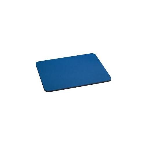Mousepad cuadrado