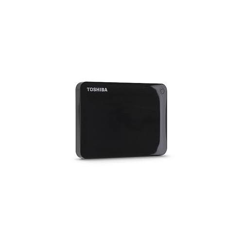 Toshiba Disco duro externo
