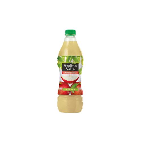 Andina del Valle Nectar de Manzana 1.5 litros