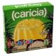Gelatina Caricia Piña 10 Porciones